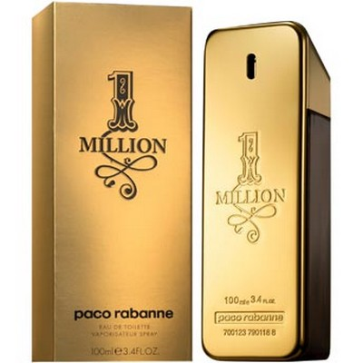 Top 10 Best Selling Perfumes on Amazon