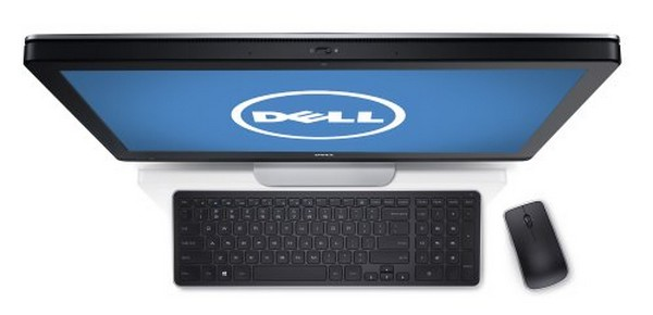 Dell XPS XPSo27-3571BLK